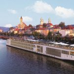 Cruise Line Profiles: Viking River Cruises