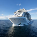 The Latest Updates from MSC Cruises