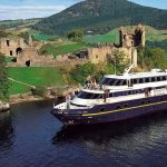 Three Amazing European Cruise Trip Itineraries in 2021