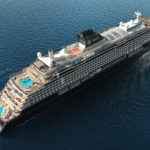 Are Luxury Cruises Really Worth the Price?