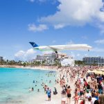Cruise Port of Call Profile: Sint Maarten