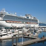No Cruises in Canada in 2021 and More Cruise Delays