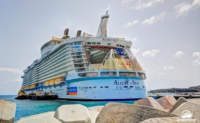 What We Learned About Cruises in 2020