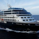 Even More Changes for Azamara
