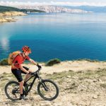 Why to Choose a Cruise with Bike Tours