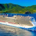 Three Cool Mexican Cruise Itineraries for 2022
