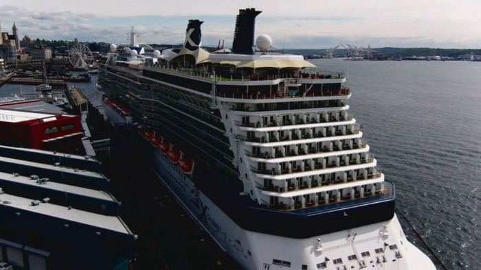 Multiple Cruise Lines Go Forward with Trial Cruises