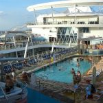 Finding Cruises that Won't Break the Bank: How to Find Those Cheap Budget Cruises