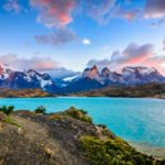 Three Awesome South American Itineraries in 2022