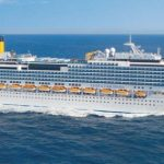 Costa Cruises Announces Delectable Chocolate-Themed Cruise