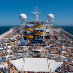 Caribbean Cruises – Fun and Sunburn