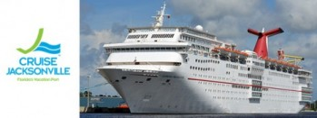 Jacksonville Cruise