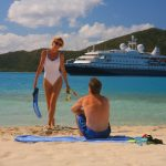 A Few Must Haves For Tropical Cruises