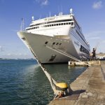 What to Do If Your Cruise Was Cancelled Due to Coronavirus