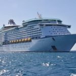 Why You Should Start 2020 Off With a Cruise