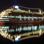 The Best Luxury Cruise Lines