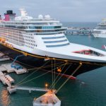Disney, Costa, Hurtigruten, and Windstar Among Cruise Lines Extending Suspensions and Cancellations of Sailings