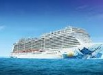 Def Leppard Cruise