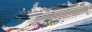 Small Ship Cruises Hawaii Fitbudha Com