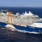 Celebrity Cruises Announces Ground-breaking All-Female Crew for the Edge