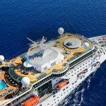 Cruise Line Profiles: Royal Caribbean