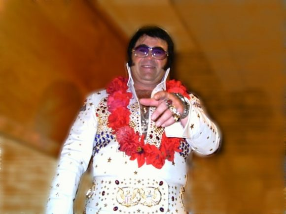 Remembering The King: 40th Anniversary of His Passing Cruise