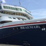More Companies Should Create Digital Cruise Experiences