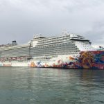 How coronavirus is affecting the cruise industry