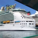 Are You Celiac or Gluten-Free? Check Out These Gluten-Free Cruises!