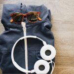How to Put Together the Perfect Cruise and Travel Excursion Go-Bag