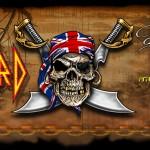 Def Leppard Cruise: Hysteria on the High Seas