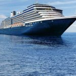 Cruise Line Profiles: Holland America Line