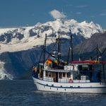 Eco-Friendly Cruises with Discovery Voyages