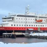 Huge Hurtigruten Sale for Fourth of July