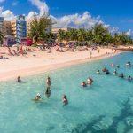 Three Affordable (and Amazing) Bahamas Cruises