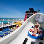 How to Go on a Cruise with Kids