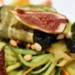 Raw Food, Vegan Cruises and Vegan-Friendly Cruises!