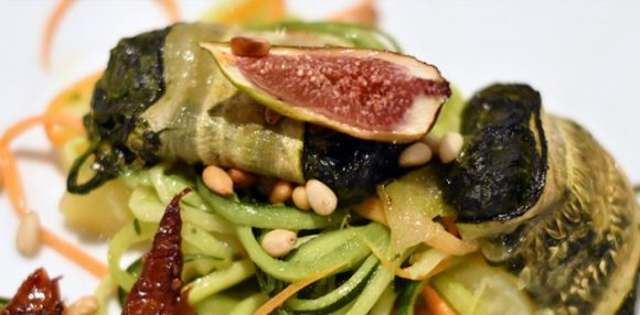 Vegan Cruise 2020.Raw Food Vegan Cruises And Vegan Friendly Cruises All