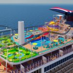 A Look at the Coolest New Cruise Ships Coming in 2020