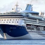 Update on Scenic, Norwegian, FTI, and Marella Cruise Cancellations