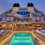 What Makes a Luxury Cruise Luxurious?