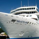 Fred. Olsen Reports Positively on Their Virtual Cruise Hub