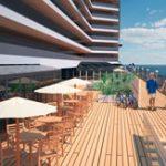 Learn About MSC Seaside