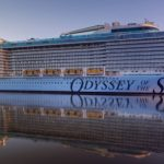 COVID Cases Detected on Royal Caribbean Ship