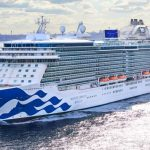 What We're Excited About for Cruises in 2021