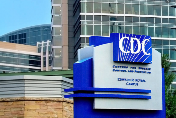 The Problem with the CDC's Conditional Sailing Order