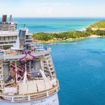Hope for the Cruise Industry: CDC Plans, Coronavirus Vaccine, and Increased Bookings