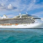 Cruise Line Profiles: Oceania Cruises