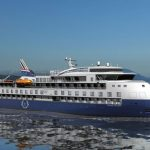 Victory Cruises Announces Inaugural Adventures Aboard the Ocean Victory