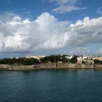 Port of Call Profile: Old San Juan